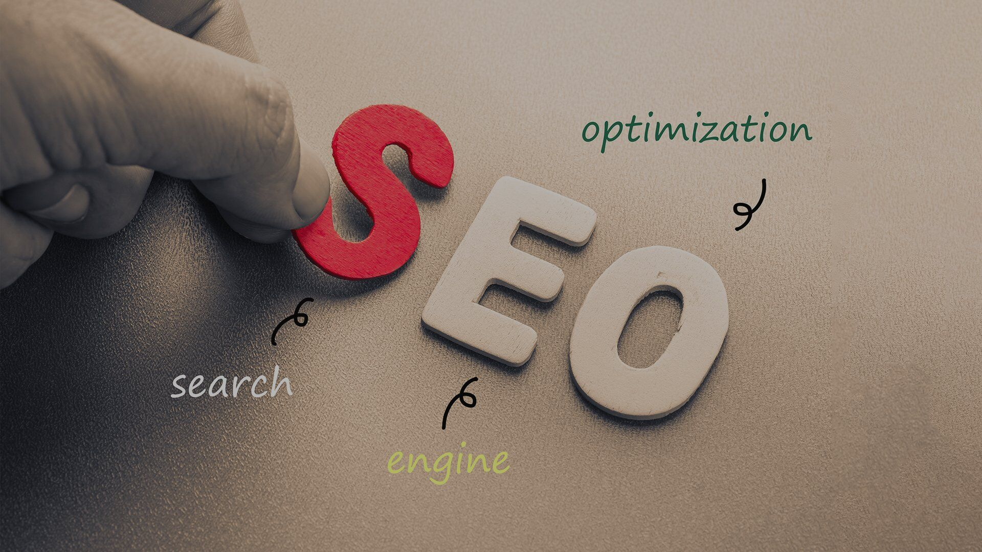 Importance of SEO for website